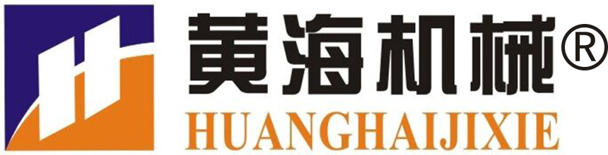 Huanghai Machinery